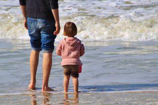 Die Bedeutung von Urlaub