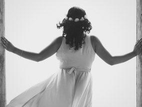 Das Sehnen nach Harmonie und Glückseligkeit