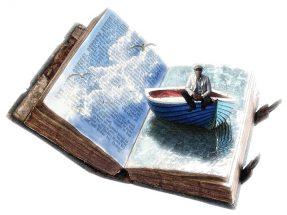 boat-852633_640-2