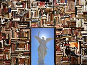 Glaube und Wissen